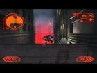 Predator: Concrete Jungle.(RUS) Прохождение PS2.5.