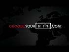 HITMAN - Choose Your Hit: Winner Announcement