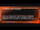 Predator: Concrete Jungle.(RUS) Прохождение PS2.2.