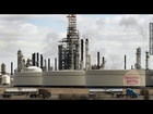 Exxon Mobil Under Investigation Over Climate Change Claims - Newsy