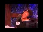 Interviews Jesse Ventura   Howard Stern Show