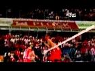 Best volleyball player: Bartosz Kurek [HD] #2