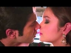 Humpty Sharma Ki Dulhania - Alia Bhatt talks about kissing scenes in the movie
