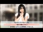 AKB 48 No 1 Idol To Koi Shitara psp  - ยังไงกันแน่ # 0