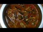 Pulasa Fish Curry pulasa chepa Pulusu Preparation in Telugu (పులస చేప పులుసు)