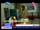 TIT FOR TAT # EPISODE 20 # COMEDY BANGLA DARABAHIK NATOK