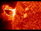 Solar Storm - Full Documentary