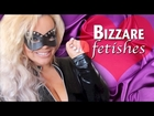 CAN YOU OUTSMART THE SEXPERT? Trisha Paytas Ep. 4