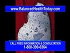 Heavy Metal Cleanse Side Effects Health Detox Diet Chelation Doctors Chelation