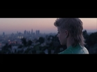 Volvo Drive-E feat. Robyn - Made by Sweden