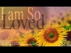 Christian Gospel Song -