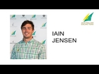 Australian Sailing Team Athlete Profile - Iain Jensen