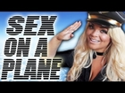CAN YOU OUTSMART THE SEXPERT? - Trisha Paytas Ep. 6