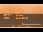 Breezer » Magic Tricks [FREE DOWNLOAD]