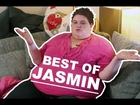 BEST OF JASMIN | Frauentausch! ► Mix