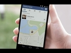 Facebook Tracks Your GPS Location 24/7 with