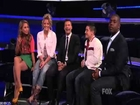 S13E39 American Idol Season 13 Episode 39