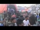 Kathmandu Kalanki Chauk
