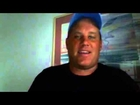 SHOENICE GOING ON A SAILING TRIP WITH THE SKIPPER shoenice22