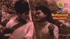 Mehfil Bhi Hai Deewane Bhi - Mohammed Rafi Classic Romantic Song - Khooni Darinda