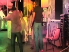 Zara Hut Kay 2013 Tea malanf new Pakistani funny videos mazay kero