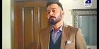 Bashar Momin Episode 12 Full on Geo Tv