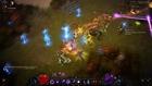 Diablo 3 Reaper of Souls Farming Darn Bright