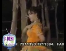 Hot night mujra by Pakistani stage mujra girl