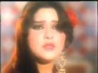 des mai ke pyar vicho  kethia, kole bhey ke judhia wala .... Mumtaz and Ijaz, Siger NOOR JAHAN Film; DHI RANI Pakistani Punjabi Song