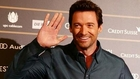 Hugh Jackman's Bare Bum Scene Has Been Removed For Indian Viewers In X-Men