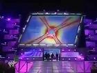 WWE RAW #1 Contender Match Mickie James VS Melina
