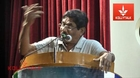 Bharathiraja honoured National Award Winners