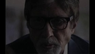 FIRST LOOK - Amitabh Bachchan's New TV Show Yudh