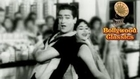 Hat Jao Diwane Aaye - Mohammed Rafi & Lata Mangeshkar Classic Romantic Duet - Singapore