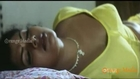 Sajini Hot Romance In Bed Room From Singari Movie