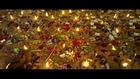 Kaaviya Thalaivan Official Teaser _ Siddharth, Prithviraj, Vedhicka Z-Series - (Z-S)