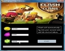 2014 Hack Tool v4.5 Clash Of Clans Download February 2014