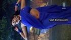 Desi aunty Lagadi Choli Ke Hook Rajaji armpit