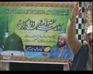 علامہ محمد لطیف مدنی allama muhammad latif madni clip4 (مصطفیِ کریم کا زمانہ)