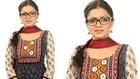 Drashti Dhami New Look In Madhubala Leaked