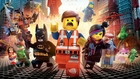 The LEGO Movie - Most Amazing Things