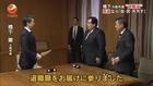 2014-02.07 「橋下市長が退職届提出 再選なら自・民・共外す」