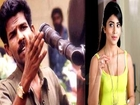 Director Bala Next With Shriya Saran Tamil