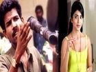 Director Bala Next With Shriya Saran Tamil