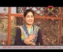 Mahnoor Khan - Seraiki New Album - Teaser