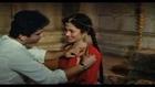 Mandakanis first night video clip. Classic scene from Hindi movie. Tamil Telugu Kannada Bhojpuri Hindi Desi Indian Actress hot HD video song