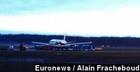 Co-Pilot Arrested After Hijacking Ethiopian Plane