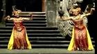Cendrawasih -music M.Alpha