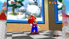 Let's Play: Super Mario 64 - The Ultimate RAGE!! - Episode 1