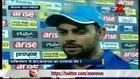 Afridi Kay 2 SIXERS Ne Team India Ke Bolti Bnd Ker De - Indian Media Blasts Indian Cricket Team